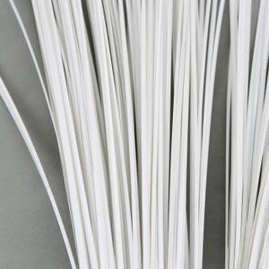 Bois flotte achat vente bois flotte pas cher cdiscount for Tiges de bambou deco