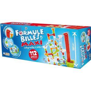 Casino jeux france 78