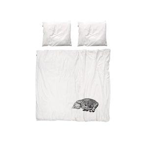 housse de couette 220x240 enfant achat vente housse de couette 220x240 enfant pas cher. Black Bedroom Furniture Sets. Home Design Ideas