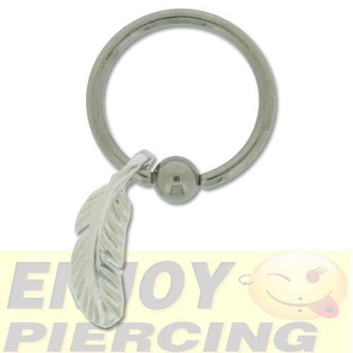 piercing anneau lobe cartilage arcade pendentif achat vente anneau de piercing piercing. Black Bedroom Furniture Sets. Home Design Ideas