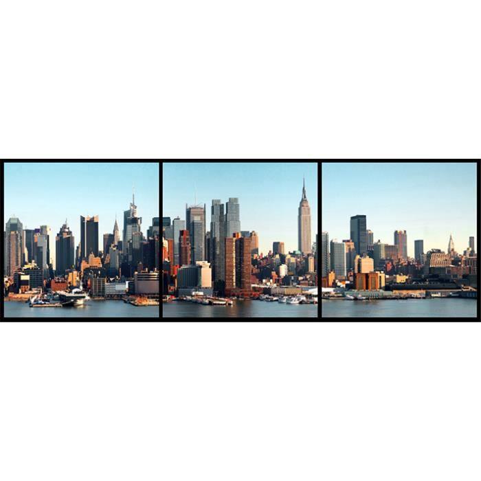 Tableau new york pas cher images - Tableau new york pas cher ...