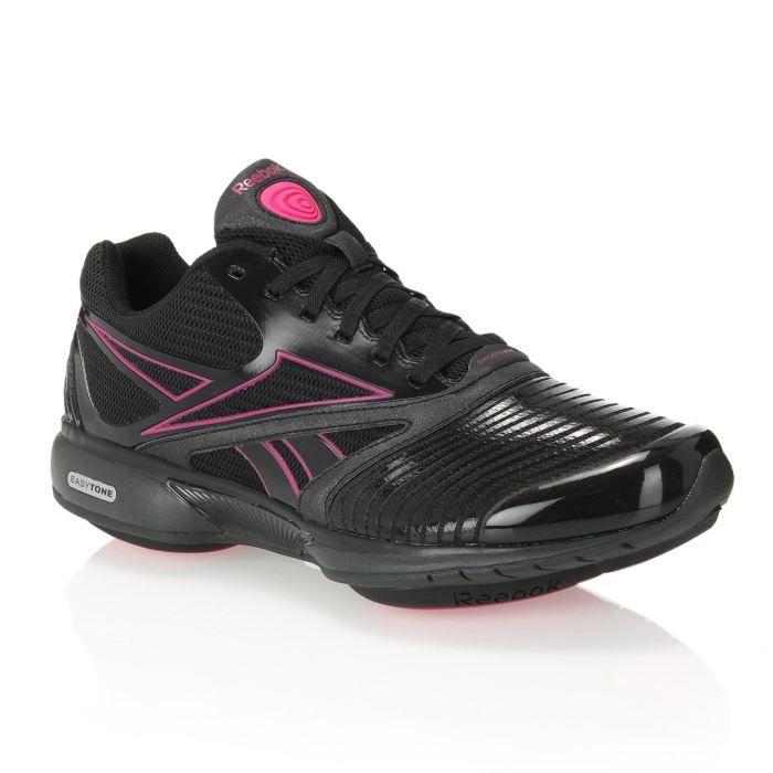 2011 Reebok Easytone chaussure,reebok easytone pas cher prix