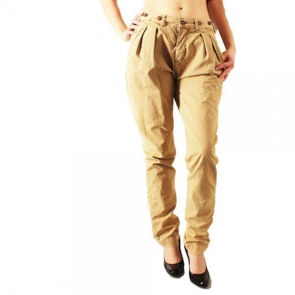 pantalon pince pepe jeans achat vente pantalon. Black Bedroom Furniture Sets. Home Design Ideas