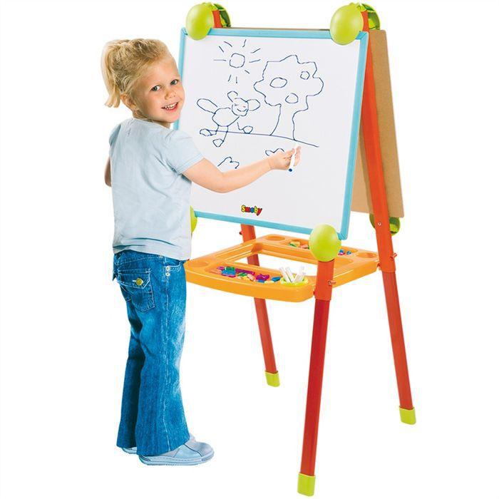 pin tableau ardoise enfant alphabet trompette vincennes on. Black Bedroom Furniture Sets. Home Design Ideas