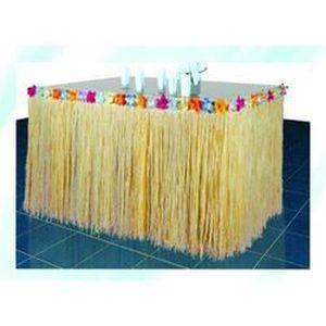 D coration antillaise de table achat vente d co de for Decoration antillaise