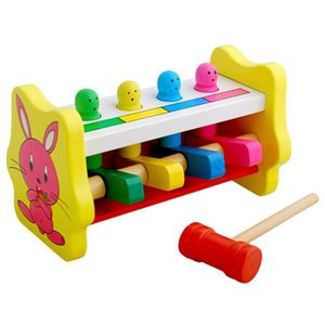 marteau a boule achat vente jeux et jouets pas chers. Black Bedroom Furniture Sets. Home Design Ideas