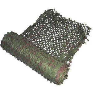 3 5 m x 1 5 m filet de camouflage pour la chasse camo filet de camouflage woodland prix pas. Black Bedroom Furniture Sets. Home Design Ideas