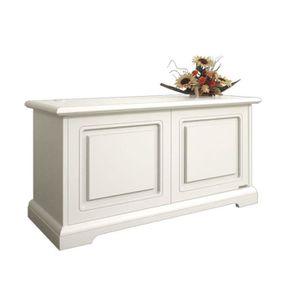 meuble d 39 entr e avec banc achat vente meuble d 39 entr e avec banc pas cher les soldes sur. Black Bedroom Furniture Sets. Home Design Ideas