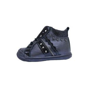 DERBY Chaussures Bopy fille B