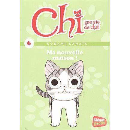 Ma nouvelle maison achat vente livre konami kanata for Achat nouvelle maison impot