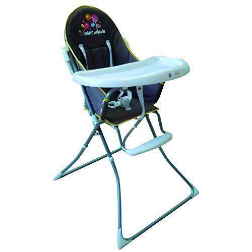 asalvo chaise haute excellent beige achat vente chaise haute 8435195909852 cadeaux de no l. Black Bedroom Furniture Sets. Home Design Ideas
