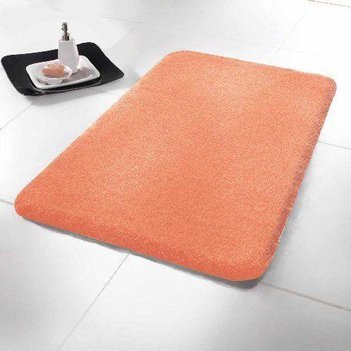 kleine wolke 5405396104 relax housse pour abattant de. Black Bedroom Furniture Sets. Home Design Ideas