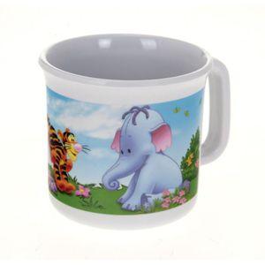 Winnie Mug