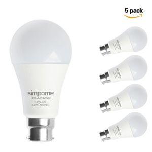 ampoules a baionnette achat vente ampoules a. Black Bedroom Furniture Sets. Home Design Ideas
