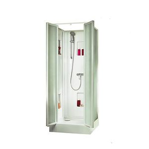 Cabine de douche 70 x 70 cm achat vente cabine de douche 70 x 70 cm pas c - Cabine de douche 70 70 ...