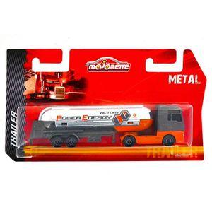 camion citerne jouet achat vente jeux et jouets pas chers. Black Bedroom Furniture Sets. Home Design Ideas