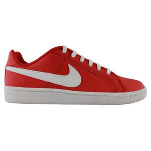 Nike Chaussures 749747 COURT ROYALE Nike