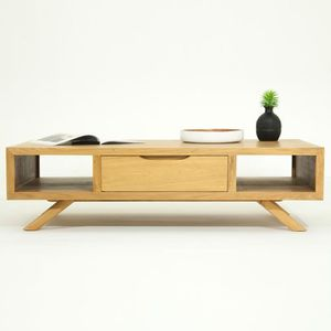 table basse paris achat vente table basse paris pas cher cdiscount. Black Bedroom Furniture Sets. Home Design Ideas