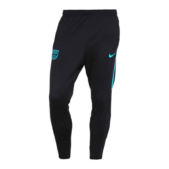 Veste femme Nike dry FC Midlayer QZ – Soldes et achat pas