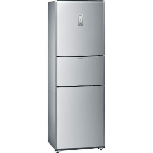 SIEMENS Réfrigérateur Combiné PREMIUM KG38QAL30 Achat / Vente