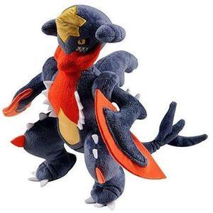 Peluche Pokemon X&Y Mega