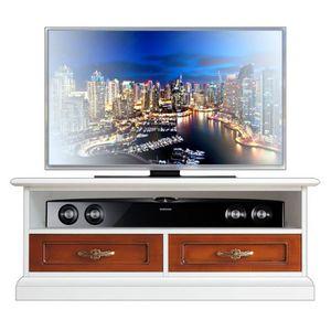 Meuble tv barre de son achat vente meuble tv barre de - Meuble tv barre de son ...