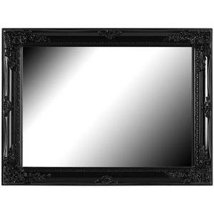 Miroir ancien achat vente miroir ancien pas cher cdiscount - Miroirs anciens pas chers ...