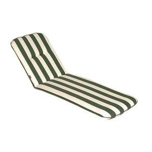 coussins pour bain de soleil achat vente coussins pour. Black Bedroom Furniture Sets. Home Design Ideas