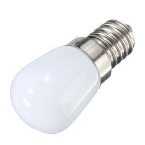 ampoules de frigo achat vente ampoules de frigo pas cher cdiscount. Black Bedroom Furniture Sets. Home Design Ideas