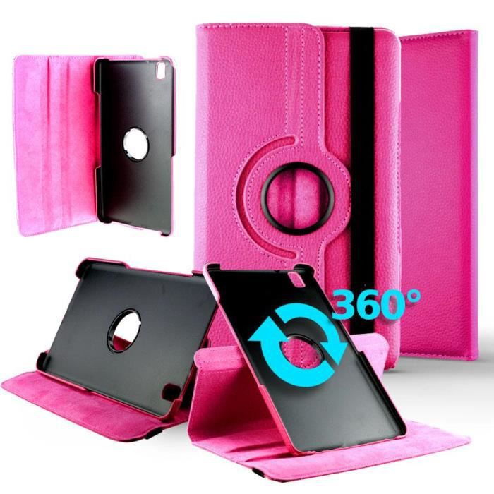 housse tablette samsung galaxy tab pro 8 4 quot achat vente housse 233 tui housse galaxy tab pro