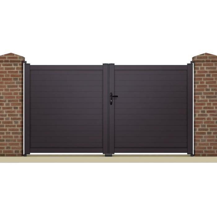 liste de remerciements de lucas t basse table portail top moumoute. Black Bedroom Furniture Sets. Home Design Ideas