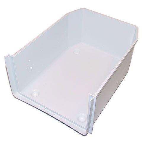 c00114719 bac legumes blanc lxhxp 240x146x326 achat vente pi ce appareil froid cdiscount. Black Bedroom Furniture Sets. Home Design Ideas