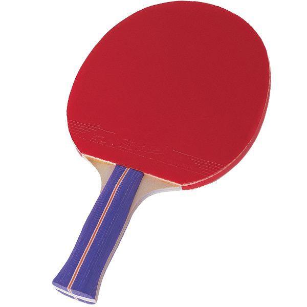Raquette tennis de table 1 8 mm prix pas cher cdiscount - Raquettes de tennis de table ...