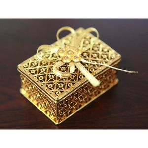 Decoration mariage oriental achat vente decoration mariage oriental pas cher les soldes - Soldes decoration mariage ...