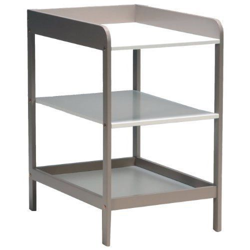 weber industries 01119 ludo meuble langer h t achat vente table langer 3514230013855. Black Bedroom Furniture Sets. Home Design Ideas