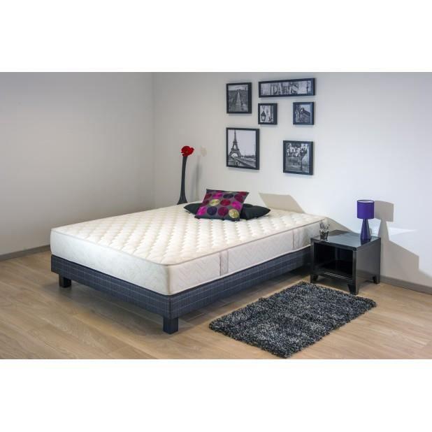 ensemble adeline taille 140 x 190 cm achat vente ensemble literie cdiscount. Black Bedroom Furniture Sets. Home Design Ideas
