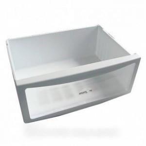 ensemble tiroir congelateur pour r frig rateur lg achat vente pi ce appareil froid cdiscount. Black Bedroom Furniture Sets. Home Design Ideas