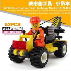 Jouet grue de construction achat vente jeux et jouets pas chers - Jeux de grue de construction gratuit ...