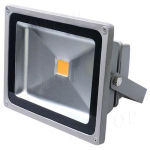 projecteur led rechargeable achat vente projecteur led. Black Bedroom Furniture Sets. Home Design Ideas