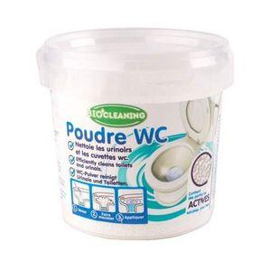 Nettoyant wc achat vente nettoyant wc pas cher les soldes sur cdiscoun - Nettoyage toilettes encrassees ...