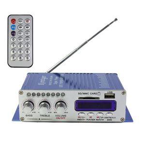 mini ampli hifi stereo achat vente mini ampli hifi stereo pas cher cdiscount. Black Bedroom Furniture Sets. Home Design Ideas