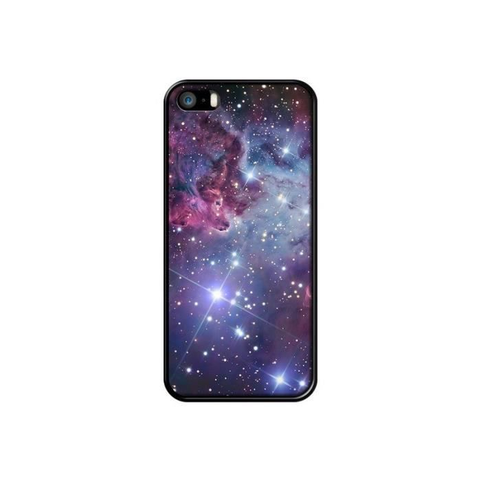 Coque Induction Iphone