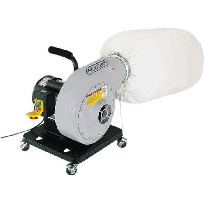 aspirateur d atelier compact 1 cv holtzling ot3507 achat vente aspirateur atelier cdiscount. Black Bedroom Furniture Sets. Home Design Ideas