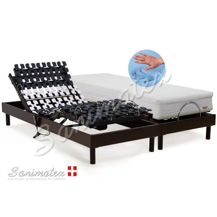 ensemble literie plots 2x80x200 xanadu ushuaia achat vente ensemble literie soldes. Black Bedroom Furniture Sets. Home Design Ideas