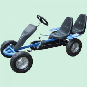 kart voiture p dales 1 2 enfants achat vente quad kart buggy cdiscount. Black Bedroom Furniture Sets. Home Design Ideas