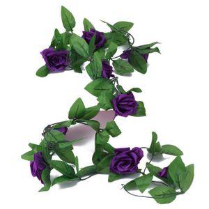 Feuillage feuille fleur plante deco achat vente for Soldes plantes