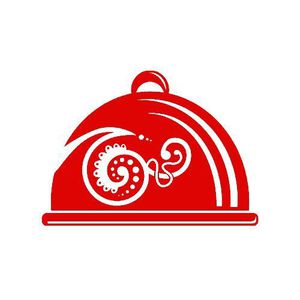 Stickers rouge cuisine achat vente stickers rouge - Stickers cuisine rouge ...