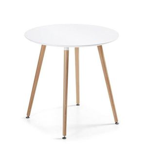 Table manger ronde achat vente table manger ronde - Table ronde pas chere ...