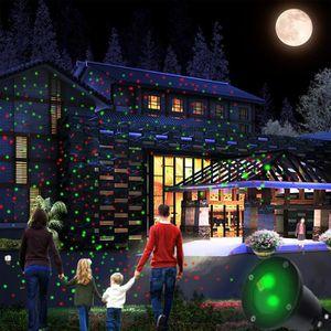 projecteur laser pour jardin et exterieur achat vente projecteur laser pour jardin et. Black Bedroom Furniture Sets. Home Design Ideas