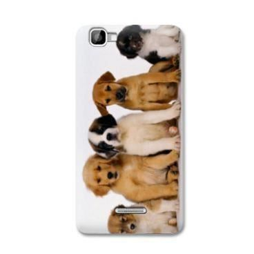 coque wiko rainbow animaux 2 bande chien achat. Black Bedroom Furniture Sets. Home Design Ideas